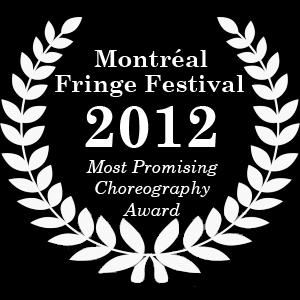Montréal Fringe Festivak